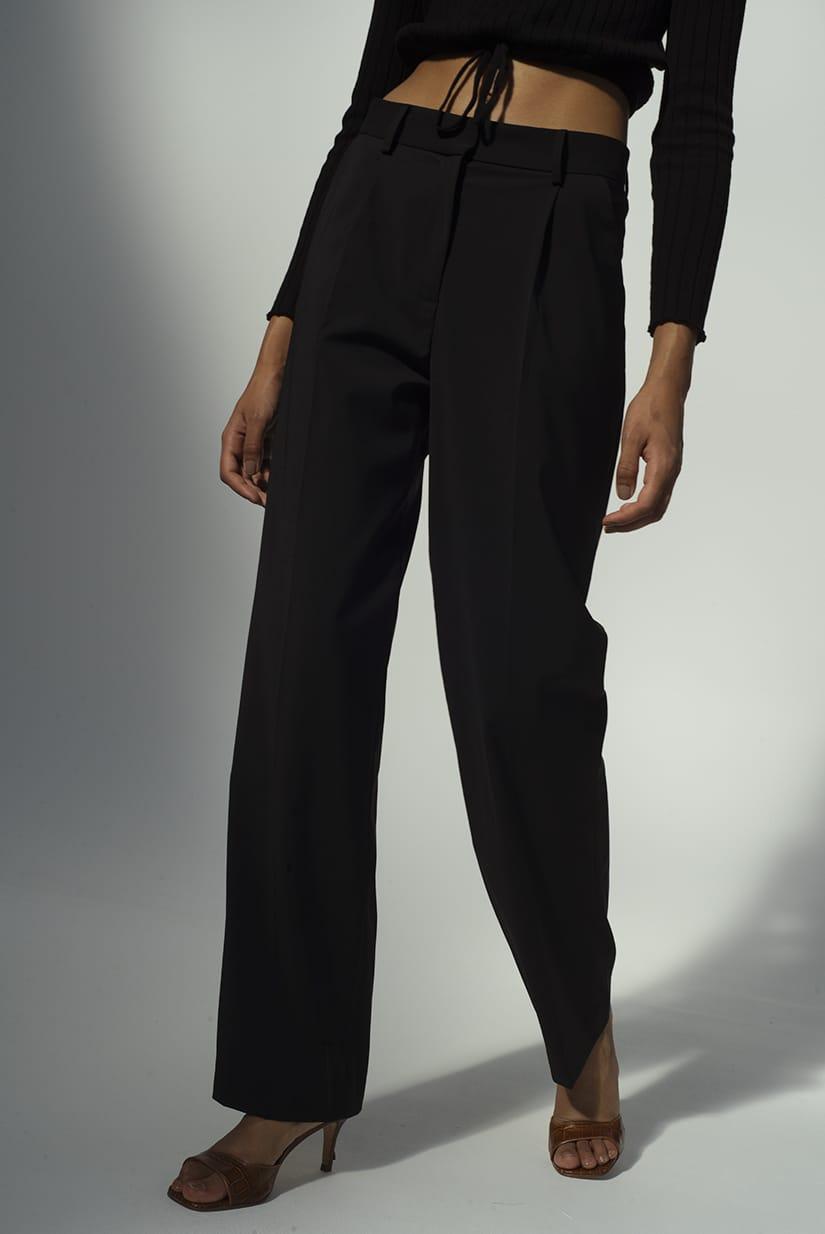 Trousers Virna