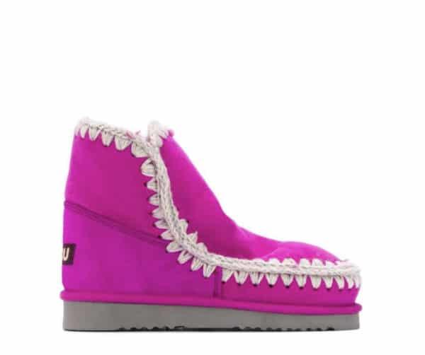 Eskimo Sneaker Cyc
