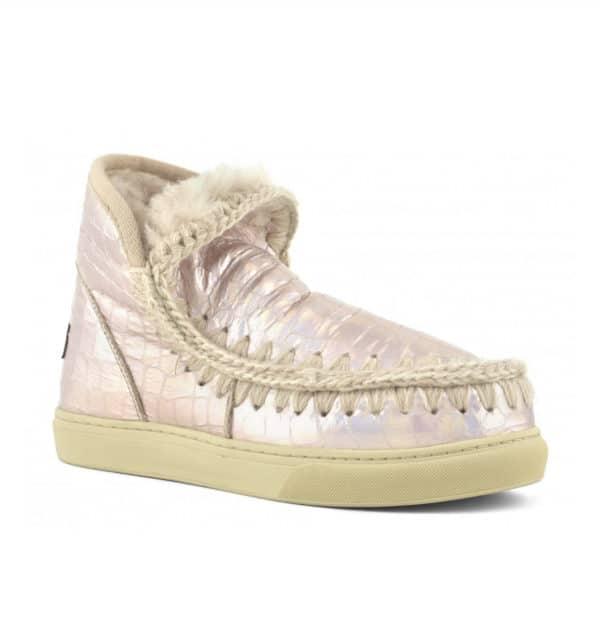 Eskimo Sneaker Ircrob