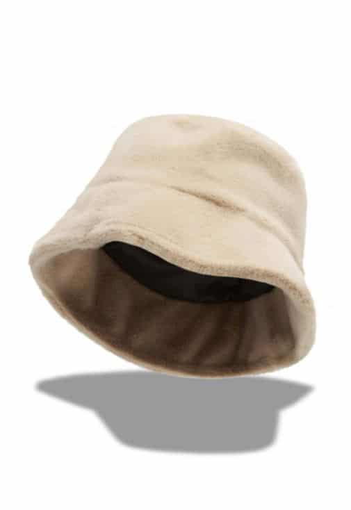 Camille Bucket Hat