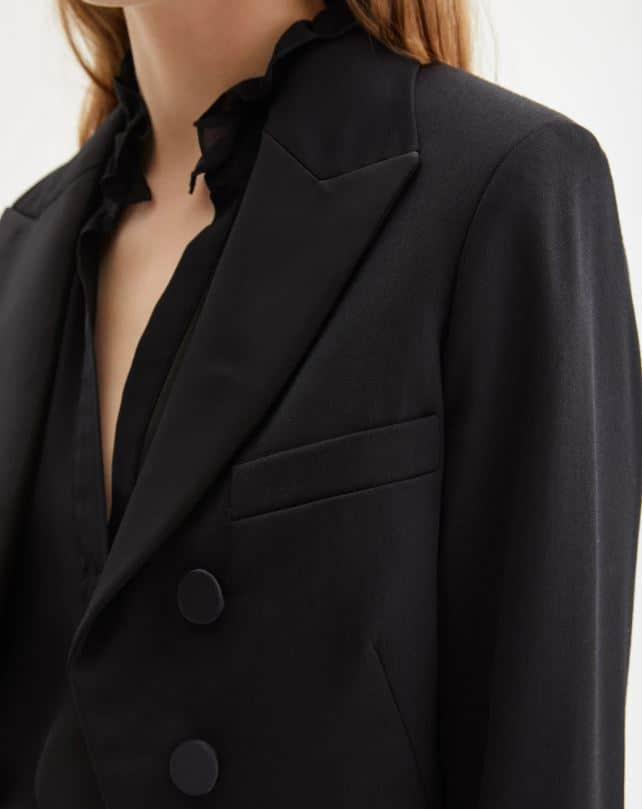 Regen Jacket