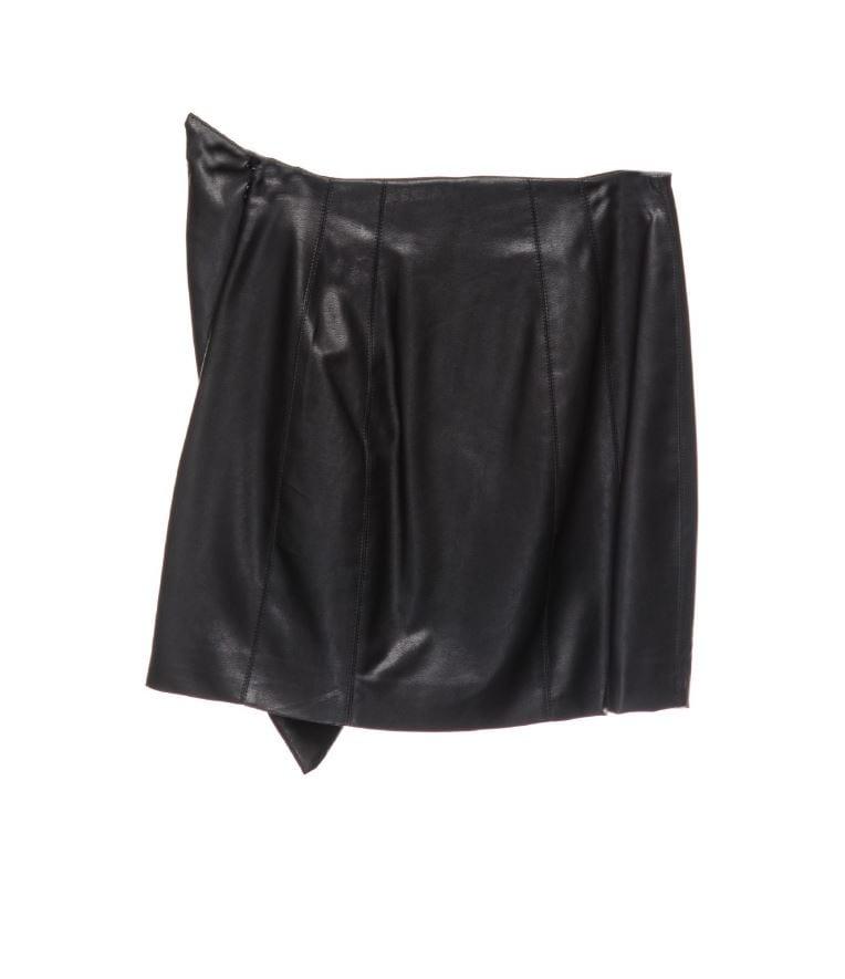 Scorpion Skirt